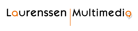Laurenssen Multimedia