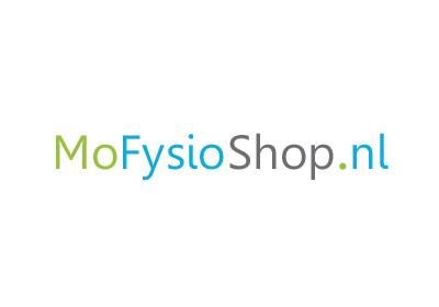 shopmofysio